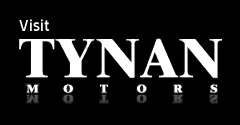 Visit the Tynan Motors website